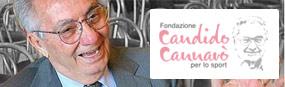 Fondazione Candido Cannavò