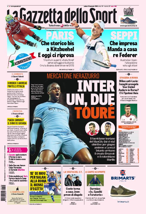 rassegna-stampa-prima-pagina-gazzetta-dello-sport